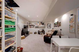 Photo 32: 11322 128 Street in Edmonton: Zone 07 House for sale : MLS®# E4217236