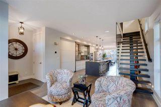 Photo 9: 11322 128 Street in Edmonton: Zone 07 House for sale : MLS®# E4217236
