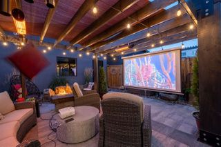 Photo 40: 11322 128 Street in Edmonton: Zone 07 House for sale : MLS®# E4217236