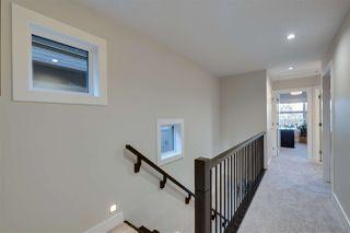 Photo 24: 11322 128 Street in Edmonton: Zone 07 House for sale : MLS®# E4217236