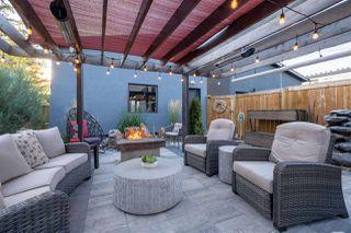 Photo 36: 11322 128 Street in Edmonton: Zone 07 House for sale : MLS®# E4217236