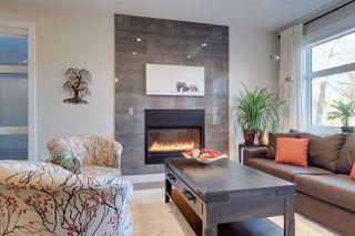Photo 7: 11322 128 Street in Edmonton: Zone 07 House for sale : MLS®# E4217236