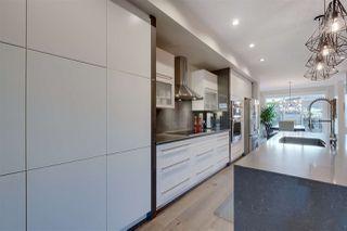 Photo 11: 11322 128 Street in Edmonton: Zone 07 House for sale : MLS®# E4217236