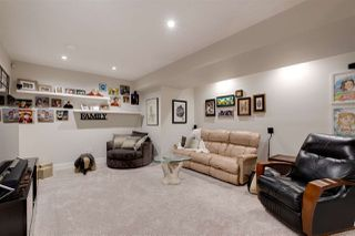Photo 30: 11322 128 Street in Edmonton: Zone 07 House for sale : MLS®# E4217236