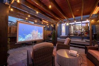 Photo 39: 11322 128 Street in Edmonton: Zone 07 House for sale : MLS®# E4217236