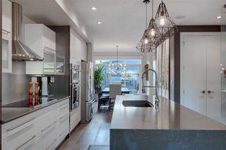 Photo 10: 11322 128 Street in Edmonton: Zone 07 House for sale : MLS®# E4217236