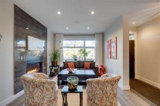 Photo 8: 11322 128 Street in Edmonton: Zone 07 House for sale : MLS®# E4217236