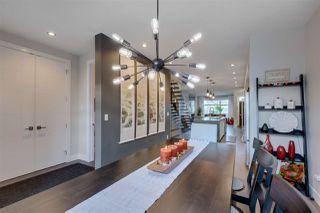 Photo 17: 11322 128 Street in Edmonton: Zone 07 House for sale : MLS®# E4217236
