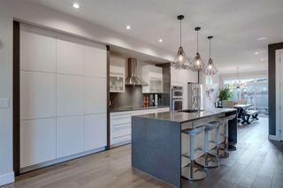 Photo 4: 11322 128 Street in Edmonton: Zone 07 House for sale : MLS®# E4217236