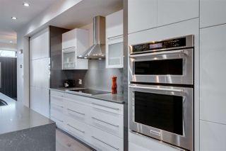 Photo 13: 11322 128 Street in Edmonton: Zone 07 House for sale : MLS®# E4217236