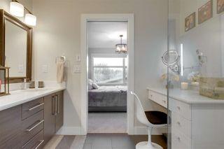Photo 23: 11322 128 Street in Edmonton: Zone 07 House for sale : MLS®# E4217236
