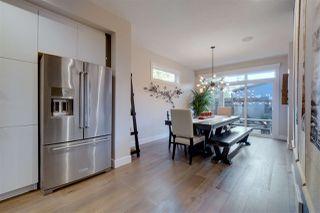 Photo 15: 11322 128 Street in Edmonton: Zone 07 House for sale : MLS®# E4217236
