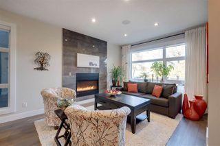 Photo 6: 11322 128 Street in Edmonton: Zone 07 House for sale : MLS®# E4217236