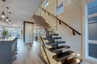 Photo 3: 11322 128 Street in Edmonton: Zone 07 House for sale : MLS®# E4217236