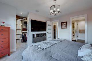 Photo 20: 11322 128 Street in Edmonton: Zone 07 House for sale : MLS®# E4217236