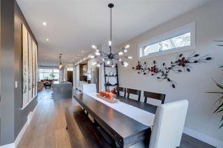 Photo 16: 11322 128 Street in Edmonton: Zone 07 House for sale : MLS®# E4217236