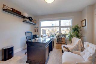 Photo 26: 11322 128 Street in Edmonton: Zone 07 House for sale : MLS®# E4217236