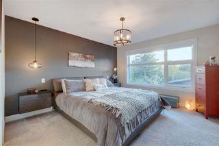 Photo 18: 11322 128 Street in Edmonton: Zone 07 House for sale : MLS®# E4217236