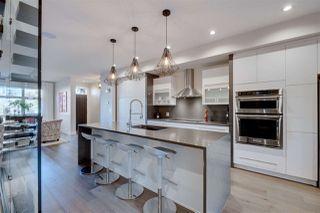 Photo 5: 11322 128 Street in Edmonton: Zone 07 House for sale : MLS®# E4217236