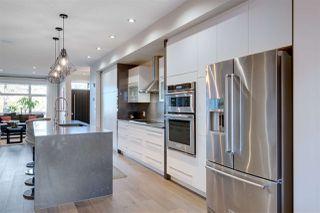 Photo 14: 11322 128 Street in Edmonton: Zone 07 House for sale : MLS®# E4217236
