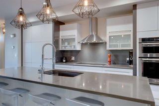 Photo 12: 11322 128 Street in Edmonton: Zone 07 House for sale : MLS®# E4217236