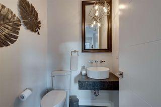 Photo 29: 11322 128 Street in Edmonton: Zone 07 House for sale : MLS®# E4217236