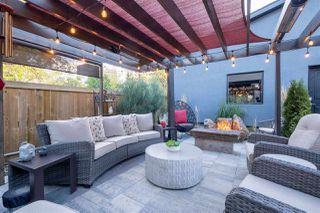 Photo 37: 11322 128 Street in Edmonton: Zone 07 House for sale : MLS®# E4217236