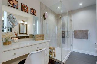 Photo 21: 11322 128 Street in Edmonton: Zone 07 House for sale : MLS®# E4217236