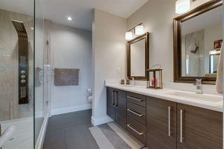 Photo 22: 11322 128 Street in Edmonton: Zone 07 House for sale : MLS®# E4217236