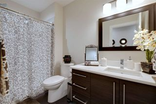 Photo 33: 11322 128 Street in Edmonton: Zone 07 House for sale : MLS®# E4217236