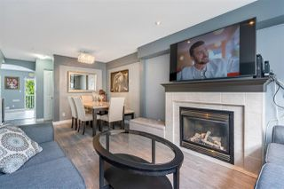 """Photo 13: 14 6450 199 Street in Langley: Willoughby Heights Townhouse for sale in """"LOGAN'S LANDING"""" : MLS®# R2508053"""