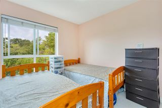 """Photo 17: 14 6450 199 Street in Langley: Willoughby Heights Townhouse for sale in """"LOGAN'S LANDING"""" : MLS®# R2508053"""