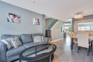 """Photo 14: 14 6450 199 Street in Langley: Willoughby Heights Townhouse for sale in """"LOGAN'S LANDING"""" : MLS®# R2508053"""