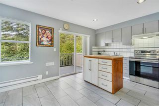 """Photo 4: 14 6450 199 Street in Langley: Willoughby Heights Townhouse for sale in """"LOGAN'S LANDING"""" : MLS®# R2508053"""