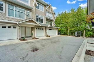 """Photo 3: 14 6450 199 Street in Langley: Willoughby Heights Townhouse for sale in """"LOGAN'S LANDING"""" : MLS®# R2508053"""