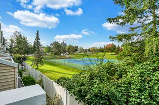 """Photo 8: 14 6450 199 Street in Langley: Willoughby Heights Townhouse for sale in """"LOGAN'S LANDING"""" : MLS®# R2508053"""
