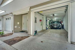 """Photo 21: 14 6450 199 Street in Langley: Willoughby Heights Townhouse for sale in """"LOGAN'S LANDING"""" : MLS®# R2508053"""