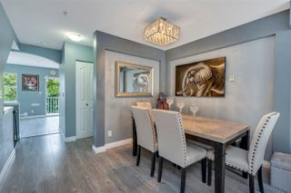 """Photo 10: 14 6450 199 Street in Langley: Willoughby Heights Townhouse for sale in """"LOGAN'S LANDING"""" : MLS®# R2508053"""