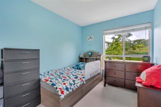 """Photo 18: 14 6450 199 Street in Langley: Willoughby Heights Townhouse for sale in """"LOGAN'S LANDING"""" : MLS®# R2508053"""