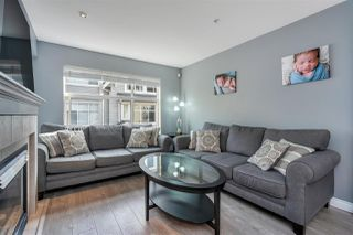 """Photo 11: 14 6450 199 Street in Langley: Willoughby Heights Townhouse for sale in """"LOGAN'S LANDING"""" : MLS®# R2508053"""