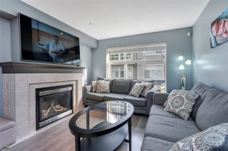 """Photo 12: 14 6450 199 Street in Langley: Willoughby Heights Townhouse for sale in """"LOGAN'S LANDING"""" : MLS®# R2508053"""