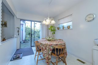Photo 11: 3861 BLENHEIM Street in Vancouver: Dunbar House for sale (Vancouver West)  : MLS®# R2509255