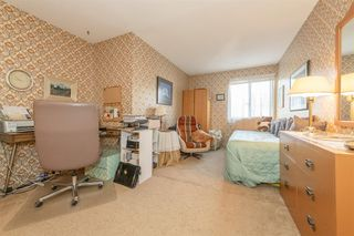 Photo 17: 3861 BLENHEIM Street in Vancouver: Dunbar House for sale (Vancouver West)  : MLS®# R2509255
