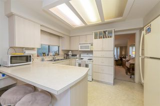 Photo 9: 3861 BLENHEIM Street in Vancouver: Dunbar House for sale (Vancouver West)  : MLS®# R2509255