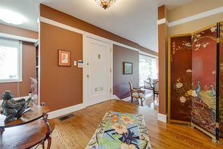 Photo 3: 42 ST GEORGE'S Crescent in Edmonton: Zone 11 House for sale : MLS®# E4218203