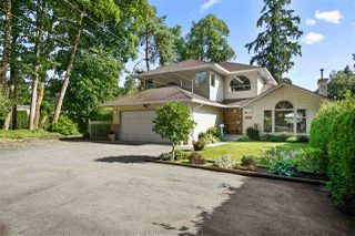 Main Photo: 21382 RIVER ROAD in Maple Ridge: West Central House for sale : MLS®# R2504304