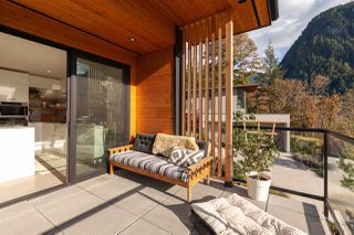 """Photo 21: 2255 WINDSAIL Place in Squamish: Plateau House for sale in """"CRUMPIT WOODS"""" : MLS®# R2514390"""