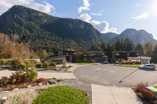 """Photo 24: 2255 WINDSAIL Place in Squamish: Plateau House for sale in """"CRUMPIT WOODS"""" : MLS®# R2514390"""