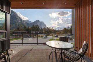 """Photo 19: 2255 WINDSAIL Place in Squamish: Plateau House for sale in """"CRUMPIT WOODS"""" : MLS®# R2514390"""
