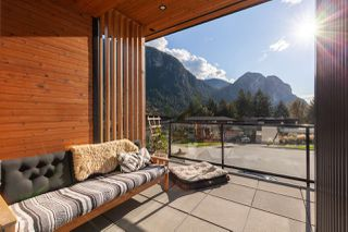 """Photo 20: 2255 WINDSAIL Place in Squamish: Plateau House for sale in """"CRUMPIT WOODS"""" : MLS®# R2514390"""